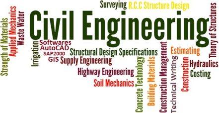 civil-engineering1